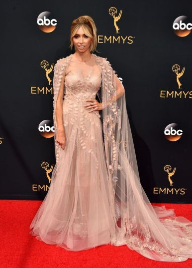 68th-annual-primetime-emmy-awards-arrivals